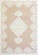 Sanat Hali Acryl-Teppich Klassisch – Antre 2301