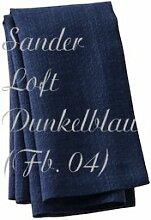 Sander 53606 LOFT Tischdecke/Mitteldecke 100x100
