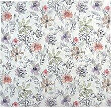 Sander Frühjahr Tischdecke LOULE mit Blumen, 170