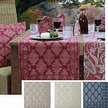 SANDER TABLE + HOME Tischdecken günstig online kaufen | LionsHome