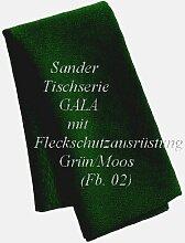 Sander Tischdecke