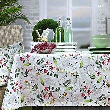 SANDER TABLE & HOME Tischläufer günstig online kaufen ...