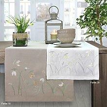 Tischläufer Sander Table Home Ostern günstig online kaufen | LIONSHOME