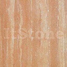 Sandsteintapeten In Vielen Designs Online Kaufen Lionshome