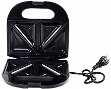 Sandwich Toaster Grill, SPEUTO Deep Fill   4