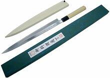 SANE-TATSU: Yanagi-ba Küchenmesser (Pro