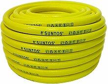 Sanifri 470010054 Qualitätsschlauch 50 m, kälte-