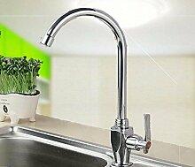 Sanitär-, Hygiene- oder einzelne Kalte Küche