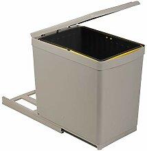Mülleimer Einbau Unterschrank günstig online bestellen ...