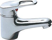 Sanotechnik Sanohit Waschbecken Armatur