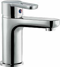Sanotechnik Sanoneptun Waschbecken Armatur