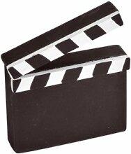 SANTEX 3605-11, Sachet de 2 marque places Cinéma