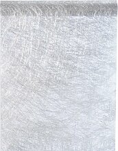 Santex 4755 Tischläufer Fanon Premium