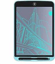 Santonliso 10-Zoll-LCD-Tablet Dicke Handschrift