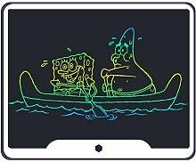 Santonliso 15 Zoll LCD Handschrift Board
