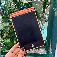 Santonliso 6,5 Zoll LCD Tablet Lcd Licht