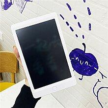 Santonliso 8,5-Zoll-LCD-Tablet-LCD-Licht