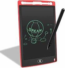 Santonliso 8,5 Zoll LCD Tablet Lcd Lichtenergie