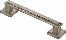 Sanvi Cabinet Pull-Edelstahl-Küche-Fach-Möbel-Handgriff - Wählen Sie Größe