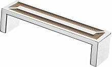 Sanvi Kabinett Griff Möbel Hardware Tür Küche Schublade Griff - Wählen Sie Größe