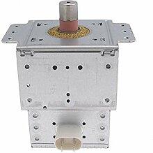 Sanyo Magnet 2M218J/C für Mikrowelle Miele –