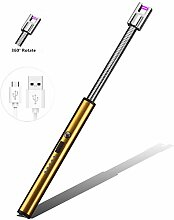 Sarah Duke Lichtbogen Feuerzeug USB Elektronisch