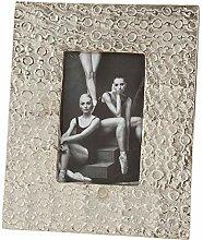 SARO LIFESTYLE Alluminio Collection Bilderrahmen