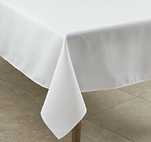 Saro Lifestyle Tischdecke für den Alltag, legeres