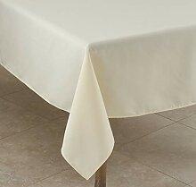 Saro Lifestyle Tischdecke für den Alltag Saro