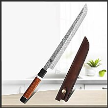 Sashimi-Messer 270mm Japanische Sushi- Messer 110