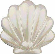 Sass & Belle Mermaid Treasures irisierend Shell