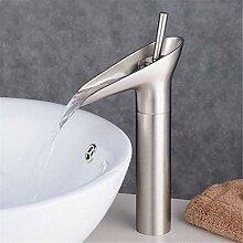 SATSAT Retro-Wasserhahn Im EuropäIschen Stil,
