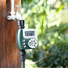 SAYOU Bewässerungscomputer/BewäSserung