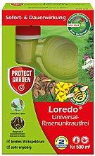 SBM Protect Garden Loredo® Universal