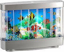SBPhilip Aquarium Fische