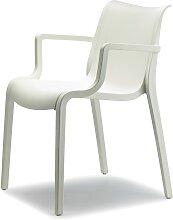 Scab Design Sessel BIS EXTRAORDINARIA h74272
