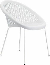 SCAB Design Sessel BON BON h74117