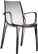 SCAB Design Sessel VANITY h7402