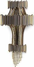 Scala Wandlampe von Covet Paris