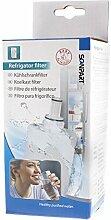 ScanPart Wasserfilter für Samsung DA29