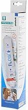ScanPart Wasserfilter für Samsung WSF-100