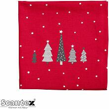 Scantex Tischläufer Christmas 45 x 150 cm