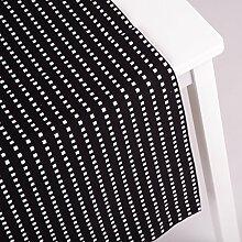 Scantex Tischläufer JOOST 45 x 150 cm