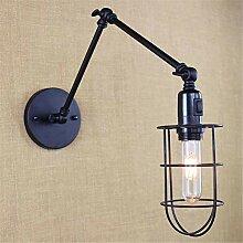 Sccarlettly Flur Korridor Lampen Lampe Licht