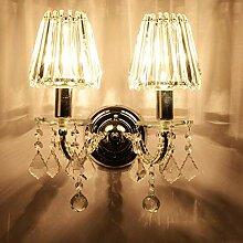 Sccarlettly Modernen Minimalistischen Retro Lampe