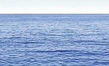 Scenolia Fototapete The Ocean 3x2,70m Deko + Bild