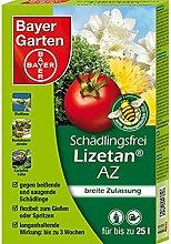 Schädlingsfrei Lizetan AZ 75ml