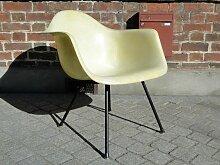 Schalensessel von Charles & Ray Eames für Zenith