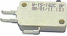 Schalter Tür Mikrowelle Standard