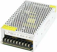Schaltnetzteil - SODIAL(R)Schaltnetzteil fuer LED